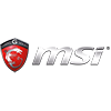 MSI Pro 22 ET 7NC G4400 4GB 1TB 2GB Touch All-in-One