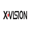 X.VISION XL2020AI 19.5 Inch LED Monitor