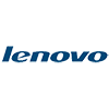 آل این وان Lenovo Ideacentre 520 21.5 inch Core i3 4GB 1TB Intel Touch
