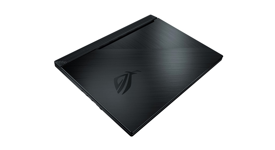 لپ تاپ ASUS Strix ROG G531GT Core i7 8GB 1TB 128GB SSD 4GB