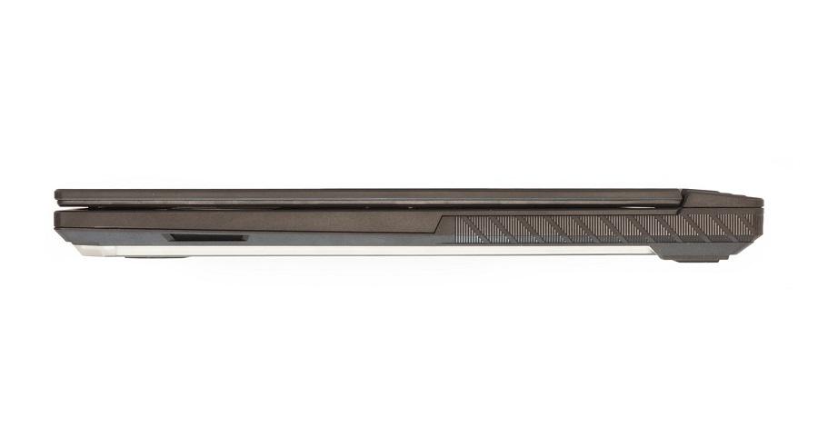 لپ تاپ Asus ROG Strix Core G731GV i7 9750H 16GB 1TB+256GB 6GB 2060
