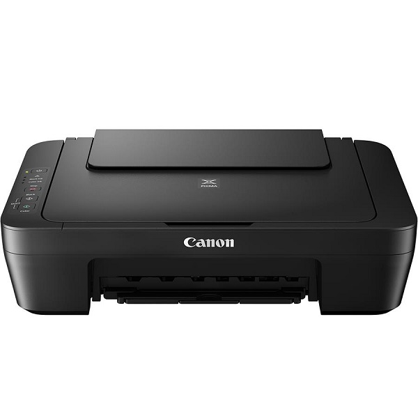 Canon PIXMA MG2540 Multifunction Printer