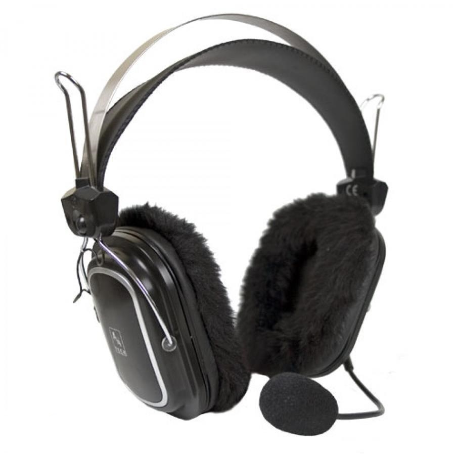 A4tech HS 60 Stereo Headset