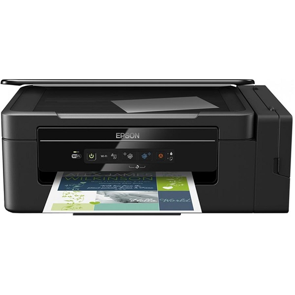 Epson L3050 Multifunction Inkjet Printer