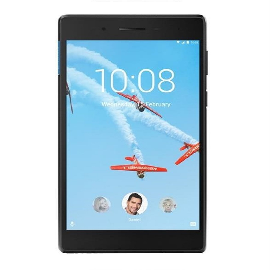 Lenovo Tab 7 Essential TB-7304N LTE 16GB Tablet