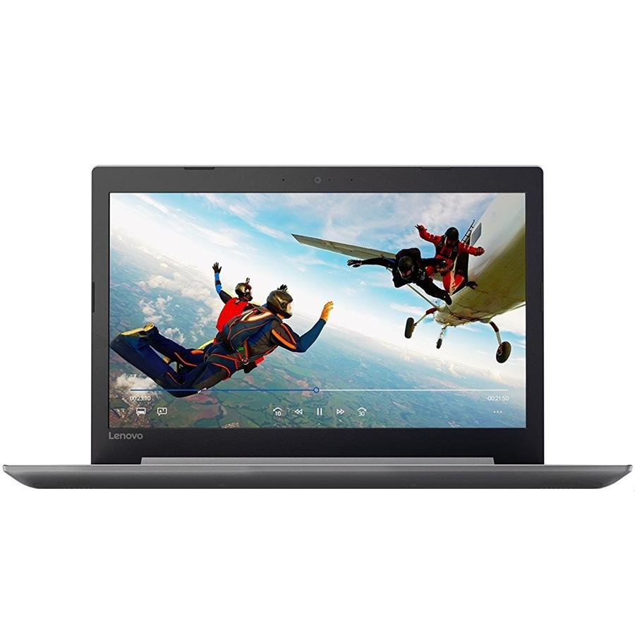 لپ تاپ Lenovo IdeaPad 330 N5000 4GB 1TB Intel HD