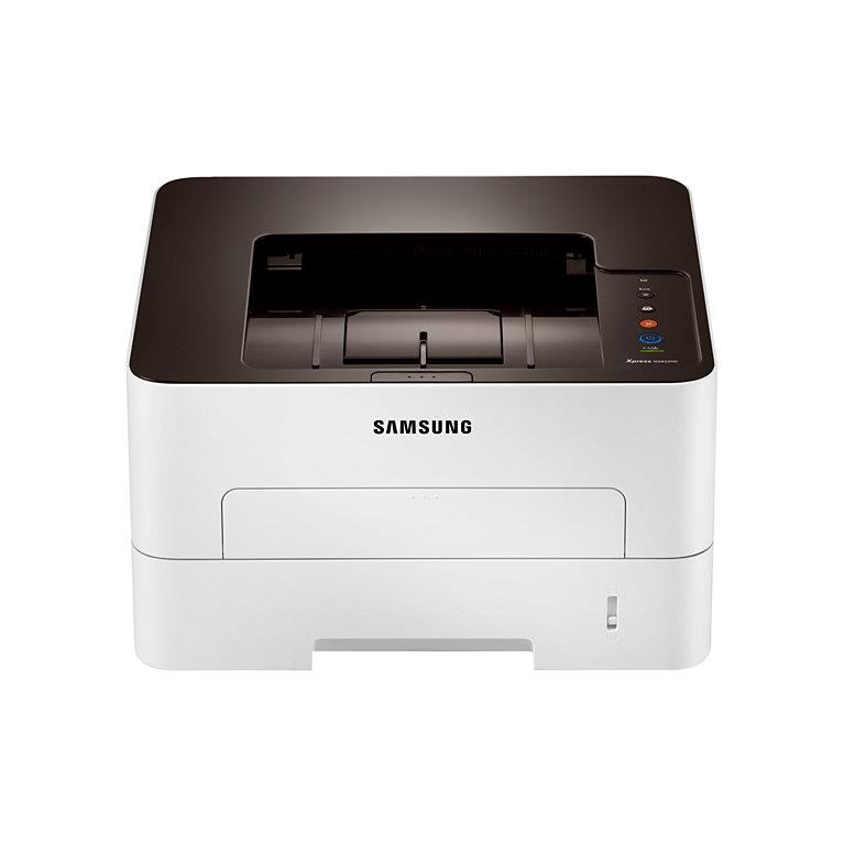 SAMSUNG ML-M2825ND Laser Printer