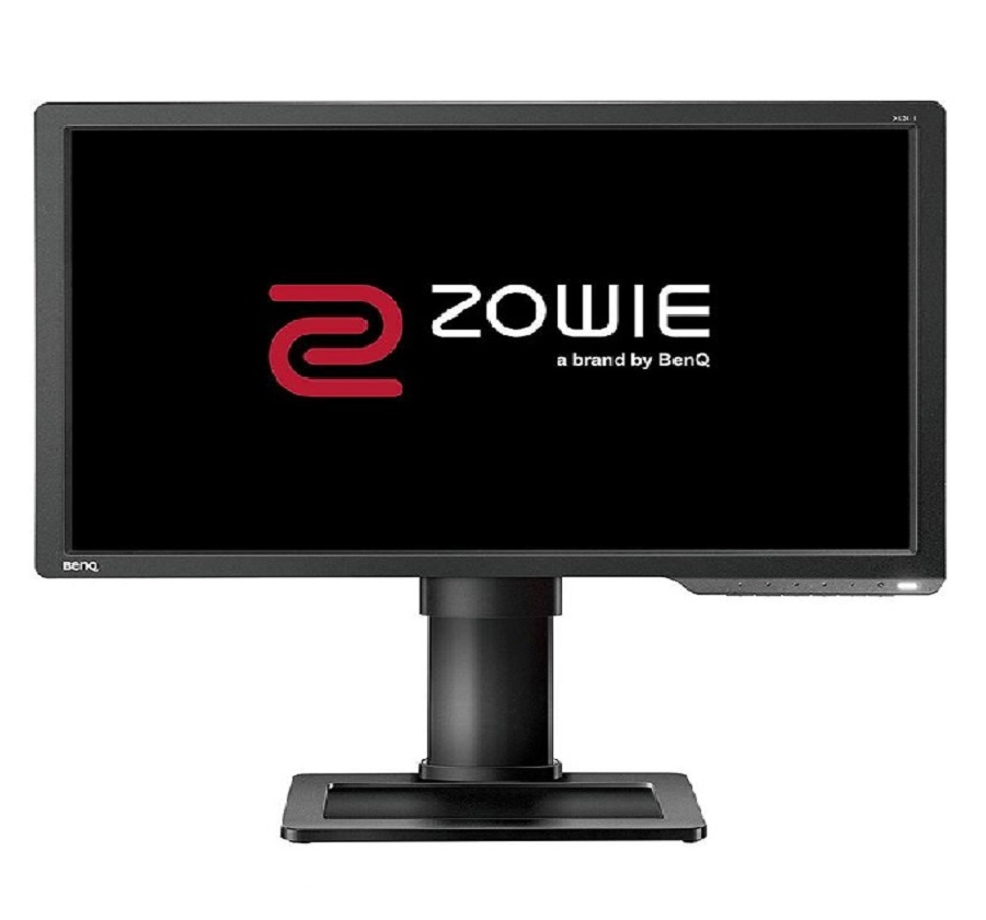 BENQ ZOWIE XL2411 24 Inch e-Sports LED Monitor