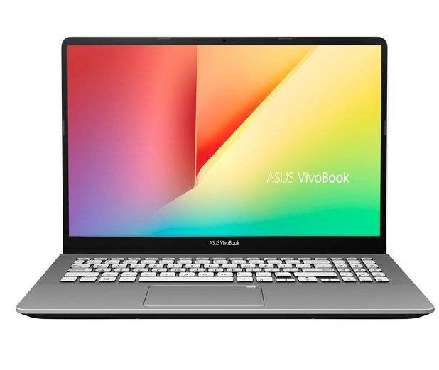 ASUS VivoBook S15 S530UF - E Core i7 16GB 1TB 256GB SSD 2GB Full HD Laptop