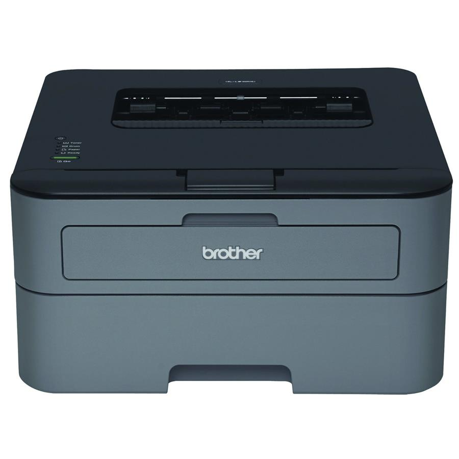 brother HL L2320D Laser Printer