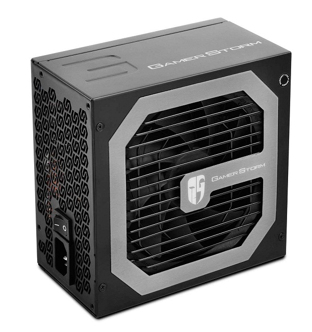 Deep Cool DQ850-M 80PLUS GOLD Power Supply