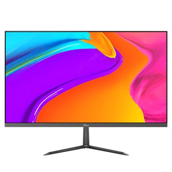 Gplus 225JN 22 Inch Full HD Monitor