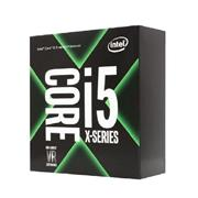 Intel Core i5-7640X 4.0GHz LGA 2066 Kaby Lake-X CPU