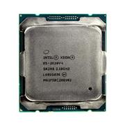 Intel Xeon E5-2620 V4 2.1GHz LGA 2011-3 Broadwell CPU