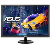 ASUS VP228HE Full HD Gaming Monitor