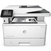 HP M426FDW Laserjet Wireless Printer