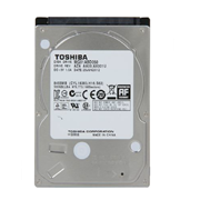 هارد  TOSHIBA MQ01ABD050 Notebook HDD 500GB