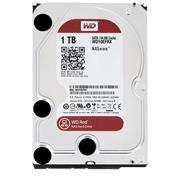 هارد Western Digital WD10EFRX Red 1TB Internal