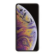 گوشی موبایل Apple iPhone XS Max 256 GB Dual SIM