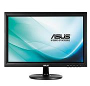 مانیتور ASUS VT207N Touch Screen LED