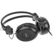 A4tech HS 30 Stereo Headset