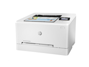 HP LaserJet Pro M254NW Laser Printer