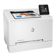 HP Color LaserJet Pro M254dw Laser Printer