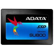 هارد SSD ADATA Ultimate SU800  256GB Solid State Drive