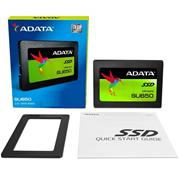 هارد SSD ADATA Ultimate SU650 120GB 3D NAND Internal