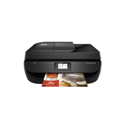 HP Advantage 4675 DeskJet Ink All-in-One Printer