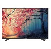 x.vision 49XT520 49 Inch Full HD LED TV Monitor