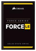 هارد SSD Corsair Force Series LE 120GB Internal