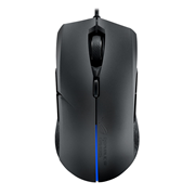 ASUS ROG Strix Evolve Wired Gaming Mouse