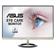 ASUS VZ229H 21.5 Inch Full HD IPS Monitor