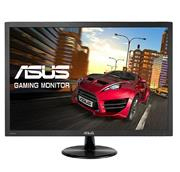 ASUS VP278H FHD Gaming Monitor