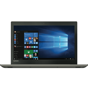 لپ تاپ Lenovo IdeaPad 320 E2-9000 4GB 1TB AMD