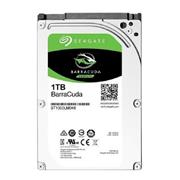هارد Seagate ST1000LM048 BarraCuda 1TB NoteBook