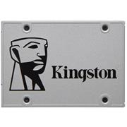 هارد SSD KingSton UV400 Solid State Drive 120GB