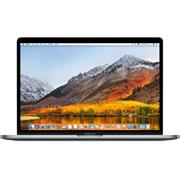 لپ تاپ Apple MacBook Pro (2018) MR962 15.4 inch with Touch Bar and Retina