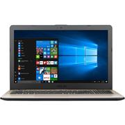 لپ تاپ ASUS VivoBook K542UF Core i7(8550U) 8GB 1TB 2GB Full HD