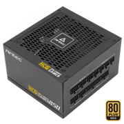 Antec HCG850 Gold Power Supply