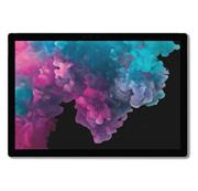 Microsoft Surface Pro 6 - F Core i7 16GB 512GB Tablet