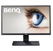 BENQ GW2780 27 Inch Full HD Eye-Care Monitor