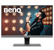 BENQ EW277HDR 27inch Eye-Care Full HD Monitor