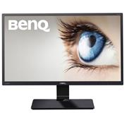 BENQ GW2470H VA LED Eye-Care Monitor