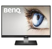 مانیتور BENQ EW2775ZH AMVA+ Eye-Care FHD