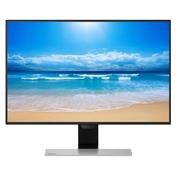 BENQ EW2770QZ Eye-Care QHD Monitor