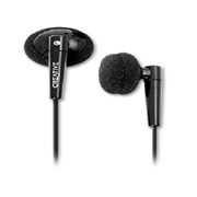 هدفون Creative EP-210 Comfortable On-ear