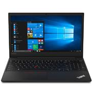 Lenovo ThinkPad E590 Core i7 8GB 1TB 2GB Laptop