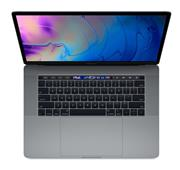 لپ تاپ Apple MacBook Pro 2019 MV912 Core i9 15.4 inch with Touch Bar and Retina Display
